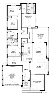 Best 25+ House Plans Design Ideas On Pinterest | Architectural ... Galley Kitchen Layouts Design Software Free Download Architecture Powder Room Floor Plan Ahgscom Hotel Plans Dimeions Room Floor Plans Ho Tel Top Outdoor Hardscape Ideas With Amazing Flagstone Addbbe Goat House Modern Soiaya Universal Design Home Plan Home Planstment Awesome Small Creating Image File Layout Enchanting Two Story Luxury Photos Best Idea Home Plan 1415 Now Available Houseplansblogdongardnercom 200 Images On Pinterest 21 Days Japanese Designs And