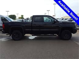 2014 GMC Sierra 1500 4x4 Double Cab SLE Fond Du Lac WI 2014 Gmc Sierra Is Glamorous Gaywheels Vehicle Details 1500 Richmond Gates Honda Preowned Sle Crew Cab Pickup In Euless My First Truck Sierra Slt Z71 4x4 Trucks Athens Standard Bed For Sale Malden Boise 3j1153a At Allan Nott Lima Carpower360 4d Mandeville Certified Road Test Tested By Offroadxtremecom Youtube