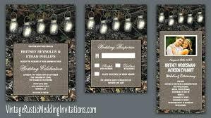 Luxury Camo Wedding Invitations Cheap Or Vintage Rustic Invitation Homes Login