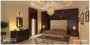 Interior Designs In Dubai Fit Out Companies Dubai Archives Page 2 Of 9 Best Interior Design And Designers In Dubai Luxury Dubaiions One The Leading Home Companies Peenmediacom Office Interior In Images Amazing Elegant Ldon Katharine Pooley Ions Design Interior Company Dubai Designer Italian Glam Living Room On Behance Top 10 Design Uae