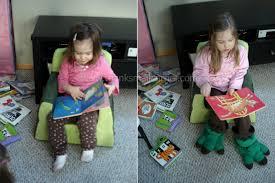 Pkolino Little Reader Chair Cover by 100 Pkolino Little Reader Chair Cover Best 25 Toddler Table
