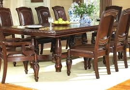 Awesome Craigslist Dining Room Table Viridiantheband And Chairs Plan On