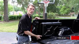 UnderCover Swing Case Review - Tool Box, Ice Box - AutoCustoms.com ... Ram Introduces Rambox System For Pickup Trucks With 6foot4inch Have To Have It Buyers Alinum Fender Well Tool Box 40299 Lund 5225 In Full Or Mid Size Steel Truck Black Best Of 2017 Wheel Reviews 60 Gun Box78228 The Home Depot Storage Drawers Bed Ideas 48 Box88230 Vdp 31100 Single Lid Sound 53 Box8227 Northern Equipment Locking