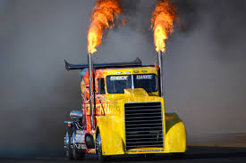 The Shockwave Jet Truck Is Over 100mph Faster Than A Bugatti Veyron The Shockwave Jet Truck Crosses The Flight Line During 2017 Racing At Air Show Stock Photo Picture And Shockwave Jet Truck Race 3447 Mph Youtube Flash Fire Trucks Home Facebook Drag Race At Miramar Airshow Chevy Jet Truck Flame Smoke Editorial Bettorodrigues Photoxpedia Twin Jetpowered 57 Chevrolet Pickup At Mokan Dragway Video Bob Motzs Warming Up Grtands Picture Taken By Dragons Fyre Crew Wikipedia