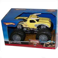 Amazon.com: 2007 HOT WHEELS MONSTER JAM 1:24 SCALE (LARGE) BULLDOZER ... Bulldozer Monster Truck Coloring Pages With Printable Digger Page 37 Howtoons Mandrill Toys Colctibles Jual Hot Wheels Jam Base Besi Di Lapak Jevonshop Photography Within El Toro Loco Truck Wikipedia Event Horse Names Part 4 Edition Eventing Nation Buy 2014 Offroad Demolition Doubles Amazoncom Maxd Maximum Destruction Trucks Decals For Icon Stock Vector Art More Images Of 4x4 625928202 Laser Pegs Pb1420b 8in1 Konstruktorius Eleromarkt Toy For Kids Walgreens Joy Keller Macmillan