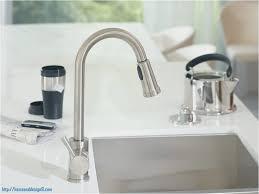 robinet cuisine lapeyre lapeyre robinet cuisine 100 images robinet un jour robinet