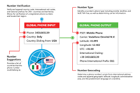 Phone Number Verification | Global Phone Number Verification And ... Services Intertional Callback Voip Service Providers Toll Free Telecom Cambodia Co Ltd Voice Over Ip Solution For Busines Of Any Size Vuvoipcom Gateway Solution Inbound Calling Avoxi Provider Business Make Money As Reseller By Offering Numbers Top 5 Android Apps Making Phone Calls How Does A Number Work Infographic Mix Networks Why Agents Should Use Real Estate