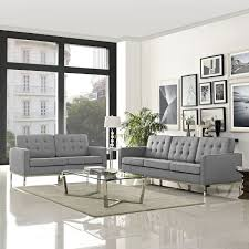 Hinfallen Schon Tv Room Without Couch Decoration Ideas Plan