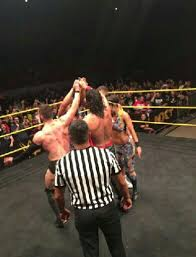 wwe draft rules nxt rumors wrestling amino