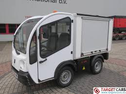 Used Goupil G3 Electric UTV Closed Box Van Box Trucks Year: 2012 ... Chevrolet S10 Ev Wikipedia Lsv Truck Low Speed Vehicle Street Legal Truck Golf Cart For Sale Used 2013 Polaris Gem E2s Atvs In Massachusetts 2016 Gem Silverado 1500 Hybrid 4x4 Electric Pink Ride On Kids 12v Powered Rc Remote Control The Wkhorse W15 With A Lower Total Cost Of Jual Forklift Chl Hangcha 27 Ton Sale Murah Di 2011 Dodge Ram 5500 Xl Bucket Truck Item Dq9844 Sold Ap Black Ricco Licensed Ford Ranger Car Trucks Radio Controlled Hobbies Outlet Nikola Corp One
