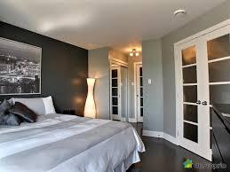 chambre de maitre chambre des maitres moderne mh home design 25 may 18 16 51 01