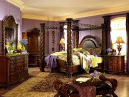 Elegant Bedroom Decorating Enchanting Ideas