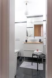 badezimmerideen für eine neugestaltung im skandinavischen