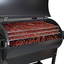 Camp Chef 36-Inch SmokePro Jerky Racks - PGJR36 : BBQGuys Wesspur Tooby Order Empyrean Isles Pellet Grills Bbq Smokers For Sale Factory Direct Rec Tec Rec Tec Portable Grill Review Rt300 Pit Boss Austin Xl Over Hyped But Still Great Smoke Daddy Pro Universal Sear Searing Stati 1000 Sq In W Flame Broiler Tec Grill Mods For Skyrim Envy Stylz Boutique Coupons 25 Off Promo Codes July 2019 Rtec Instagram Posts Gramhanet