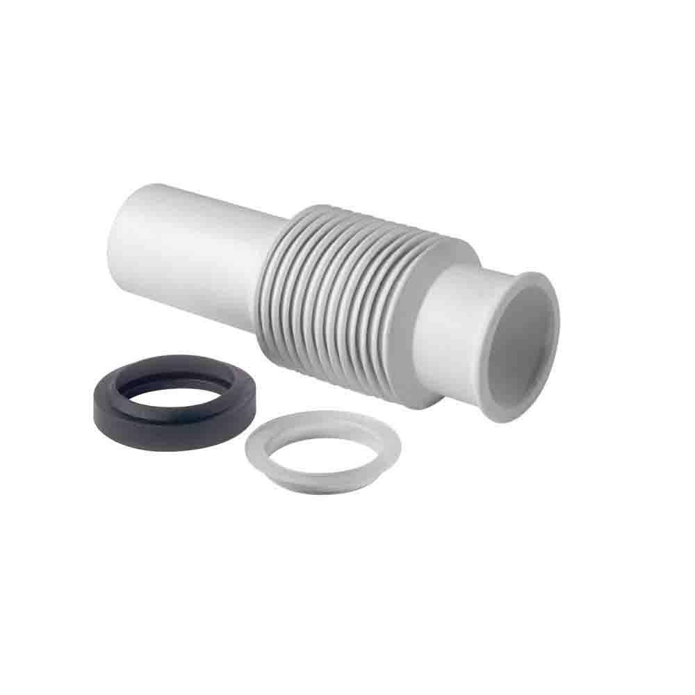 Insinkerator Disposer Flexible Discharge Tube