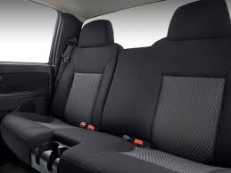 GM Considering New Minivan And Midsize Truck, Report Says Amazoncom Fh Group Pu002black115 Black Faux Leather Seat Cover 19952000 Chevy 12500 Silverado And Full Sized Truck Front Solid Coverking Cordura Ballistic Custom Fit Rear Covers For Universal Rhebaycom Auto Car Tahoe For 072014 1500 2500hd 3500hd Lt Ls Z71 Ltz 2019 4x4 Sale In Ada Ok Kz115935 Chartt Elegant 50 New Best General Motors 23443854 Rearfitted With Bench S Walmart Split Trucks Camo 12002 Saddleman Saddle Blanket Altree Camo Marathon In Realtree Find