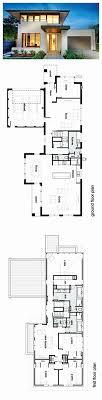 Indian Simple Home Design Plans Unique Best 25 Two Storey House Ideas On Pinterest