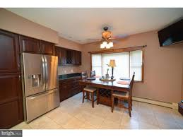 79 orchard ave runnemede nj 21 photos mls 1004461331 movoto