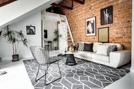deco chambre chic interior design collections home interior design collection and