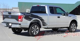 2015-2018 Ford F-150 Torn Truck Bed Mudslinger Side Vinyl Graphic ... 52018 Ford F150 Borderline Center Racing Stripe W Outline Custom Graphics Pictures Honda Chevy Bmw Emblem Decals Xyivyg New For Most Car Truck Boy Angel Beauty Vinyl Side Rode Rip Mudslinger Bed 4x4 Rally Stripes Realtree Logo Rear Window Graphicrealtree Xtra Camo 2pcs2free Lvo Viking Sleeper Sticker Decal Graphic Predator Fseries Raptor Duck Tailgate Max5 Camouflage 62018 Silverado And Stickers Flow Archives Pro Auto Boat Wrapspro Wraps Lrtgrapspatgbusesstruckvinyldecalsvehicle Flickr