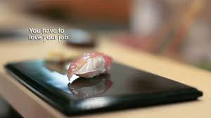 documentaire cuisine japonaise jiro dreams of sushi documentaire trop appétissant l
