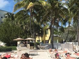 El Patio Motel Key West Fl 33040 by Book The Reach Florida Keys Hotel Deals