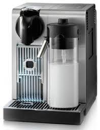 Best Nespresso Lattissima Pro Capsule Espresso Cappuccino Machine Brushed Aluminum Reviews