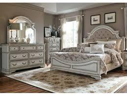 Bedroom Bedroom Sets Master Bedroom Sets Doughty s Furniture Inc