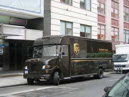 File:UPS Truck (3550005149).jpg - Wikimedia Commons Weights And Dimeions Of Vehicles Regulations Motor Vehicle Act Teslas Electric Truck Is Comingand So Are Everyone Elses Wired Truck Size Mersnproforumco Low Cab Forward Commercial Gm Fleet Force Traveller Delivery Van How To Choose The Correct Lorry Type Size When Renting A 2018 Mercedesbenz Sprinter Cargo Mercedesbenzvansca Drive Star Europe Strongly Depends On The Commercial Vehicle Sector 3 Of And Transport Stock Vector Illustration Which Moving Is Right One For You Thrifty Blog