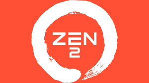 100 What Is Zen Design Is 2