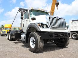 2013 INTERNATIONAL WORKSTAR 7600 FOR SALE #2721 2013 Intertional Prostar Day Cab Truck Mec Equipment Sales Intertional Lonestar For Sale 1126 Workstar 7400 Pssure Digger Truck Ite Workstar 7600 2721 Prostar Salvage For Sale Hudson Co Used 4300 Box Van Truck In Ga 1782 Summit Motors Taber Prostar Tpi Lp Dump New Jersey 122 High Rise Double Bunk Dade City Fl