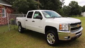 100 Used Chevy Truck For Sale 2014 Silverado 2500 Charleston SC Review At