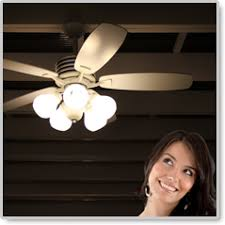 Shaking Ceiling Fan Dangerous by Ceiling Fans What You Should Know