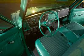 Custom Truck Interior Accessories - Accessories Photos Sleavin.Org Southern California Used Truck Partsvan 4x4 Parts 8229 S Alameda Fuller Accsories So Cal Competitors Revenue And Employees Owler Pictures Camper Shell Prices For Pickup Trucks Photo Gallery Socal Trd Pro 16 Toyota Tundra Forum American Mobile Retail Association Classifieds Seals Boots Cs Tops Candy Orange Socal 1 Toxic Customs Classic Car Restoration Truck We Carry New Shells Yelp 5 Reasons To Use Alinum Diamond Plate On Your Bed Covers Roll Top Cover 79 Socal The Shop Suspeions 1966 C10 Slamd Mag