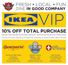 14+ IKEA Coupons | Promo & Coupon Codes Updates Code Coupon Ikea Fr Ikea Free Shipping Akagi Restaurant 25 Off Bruno Promo Codes Black Friday Coupons 2019 Sale Foxwoods Casino Hotel Discounts Woolworths Code November 2018 Daily Candy Codes April Garnet And Gold Online Voucher Print Sale Champion Juicer 14 Ikea Coupon Updates Family Member Special Offers Catalogue Discount