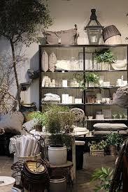 Emejing Home Decorating Store Gallery