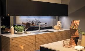 Under Cabinet Plug Mold by 100 Under Cabinet Plugmold Strip Led Light Design Good
