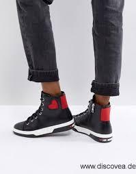 Love Moschino Schuhe All The Best