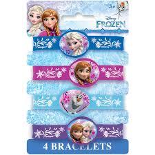 Frozen Bathroom Set Walmart by Frozen Party Supplies