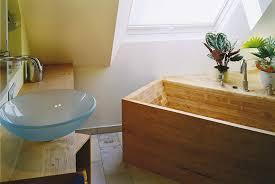 badezimmerbeispiele2 die möbelmacher
