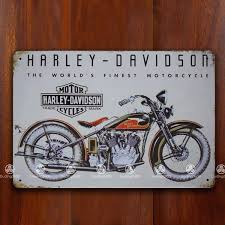 Lovely Harley Davidson Home Decor Cozy Wall Decor Awesome Home