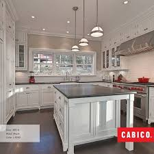 30 best Cabico Cabinetry images on Pinterest