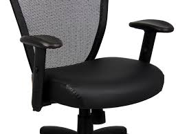 Mainstays Desk Chair Gray by Chairs Stunning Boss Managers Mesh High Back Office Chair