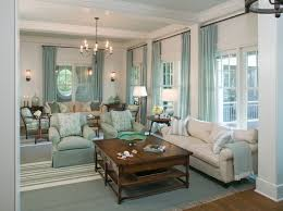gorgeous tiffany blue living room decor ideas living room decoration