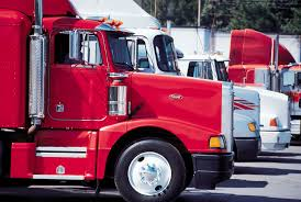 Hotshot Trucking Pros Cons Of The Small Truck Niche Overdrive Joey ... Sran Trucks On American Inrstates Truck Trailer Transport Express Freight Logistic Diesel Mack Car Companies Am Pm Auto Shipping Fear Mercedes Selfdriving Truck Top Gear Mats Parking Sunday Morning Shots 2006 Granite Dump Truck Texas Star Sales Kenworth W925 Model Built From Amt Movin On Kit Model Cars Demand For Drivers Is High Business Victoriaadvocatecom 2013 Intertional Prostar Plus Sleeper Semi For Sale Professional Driver Institute Home Driving Jobs At Ct Transportation