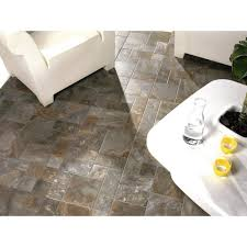 mix aran anti slip porcelain tile porcelain tile patio