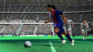 Download .torrent - Fifa 08 – PC - Http://games.torrentsnack.com ... Backyard Football 2002 Download Outdoor Fniture Design And Ideas 2009 Xbox Football Wii Goods Plays Pc Free Computer Game Ncaa 14 How Real Is It Youtube Nintendo Gamecube Ebay Amazoncom Sports Rookie Rush Ds
