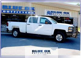 Blue Ox Outfitters Photo Gallery | Millbrook, AL Truck Accsories Tx Riggins 7 Custom For All Pickup Owners Grille Guard Ranch Hand Rhino Lings Milton Protective Sprayon Liners Coatings And Hh Home Accessory Center Hueytown Al Meadville Pa Line X Of Crawford County Truckbedcoversbyprice Access Plus The Boutique A City Explored Parts Tufftruckpartscom Store Plainwell Mi Automotive Specialty Affordable Drivetrain Service Bitely