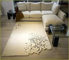 Walmart Living Room Rugs sweet walmart living room rugs area rugs cool living room rugs