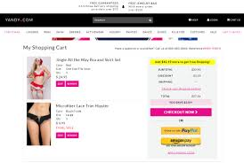 Yandy.com Promo Codes & Deals Supercheap Auto Promo Coupon Coupon Distribution Jobs 25 Off Code Amazon Discount Codes Oct 2019 Finder Uk Free Promotional Code Vippowerclubcom By Vip Power Free Shipping And Handling Hotel Coupons How To Get Cophagen Discount Shopping Mall Los Swiggy Coupons Offers Flat 50 Off Delivery Harrys Shave Uk Park Go Dtw Can I Use Honey On Deal Optin Bf 1 Soles Premium What Is The Extension How Do It Nasco Organic Find Clip Instant Cnet